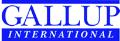 LogoGI