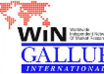 WinGia-1